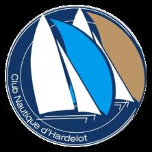Club Nautique d'Hardelot
